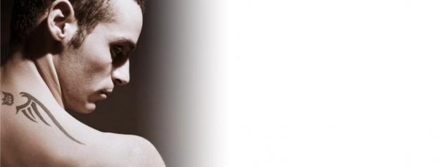 clinica dermatologica openderma murcia laser tatuaje
