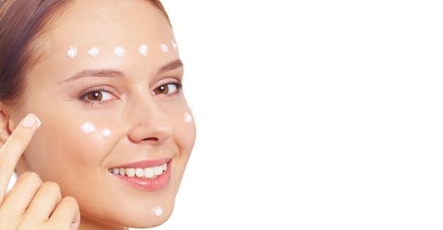 acne-murcia-openderma