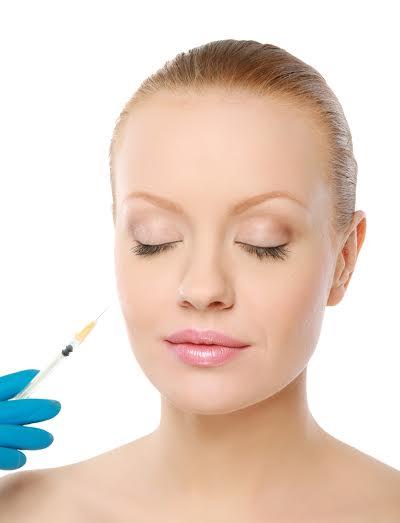 antiaging clínica dermatologica openderma