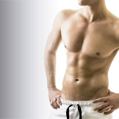 torso-perfecto