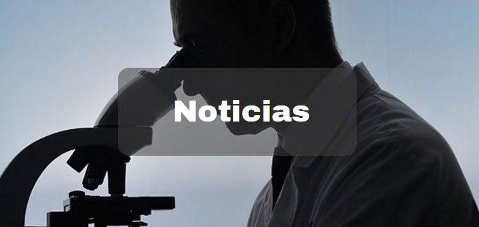 Noticias Openderma