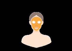 Kleresca acné Murcia Openderma